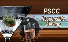 Texas Responsible Serving® Online Training & Certification